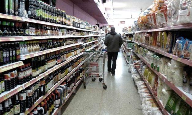 Las empresas imputadas por faltantes de productos tienen 5 días para normalizar entregas