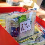 Misiones: Elaboró el  protocolo para el regreso a las aulas