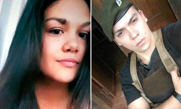 Femicidio de Vilma Mercado: la existencia de  ADN de Villar está mas que comprobada
