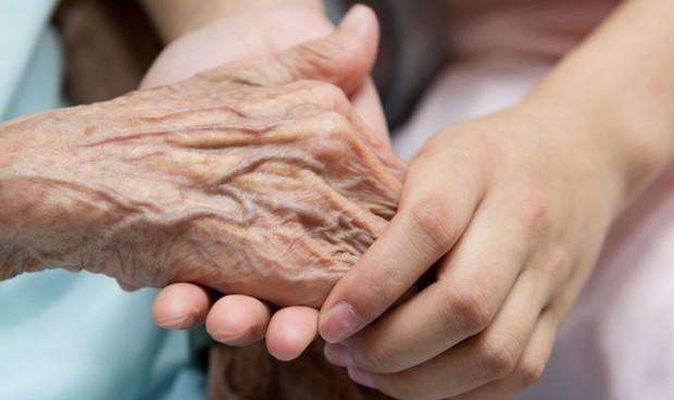 Siete residentes de un geriátrico en Puerto Esperanza contrajeron Coronavirus