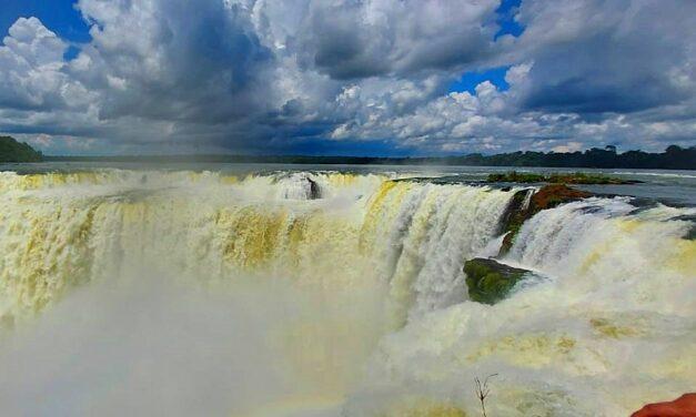 Finde XXL: oxígeno para el sector turístico