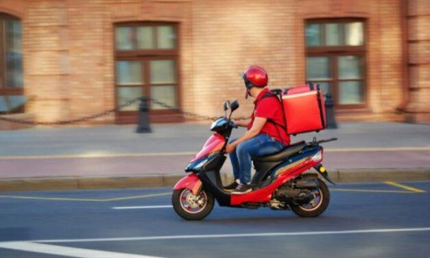 Delivery: Un servicio que llegó para quedarse