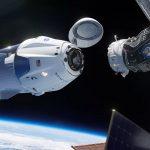 Explotó un prototipo de cohete de Space X pocos minutos después de aterrizar