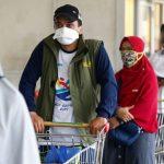 Paraguayos ya no podrán entrar a los supermercados en Foz