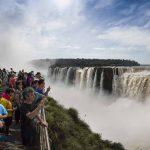 Semana Santa 2021: Iguazú entre los 5 lugares para ir dentro de Argentina