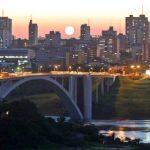 Empresarios de Foz de Iguazú y Ciudad del Este se oponen a nuevas medidas restrictivas fronterizas