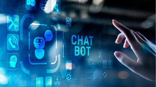 1500x844_chatbot_inteligencia_alcance_manos