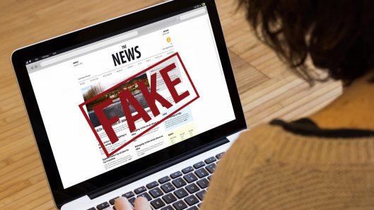 1500x844_fake_news