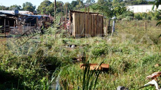 2-pobreza-varias-décadas-1024x481