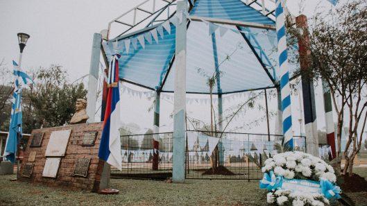 20-06-2021 Día de la Bandera en Candelaria (6)