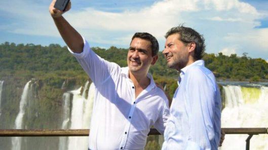 Arrua-Lammens-en-Iguazu-5-813x541