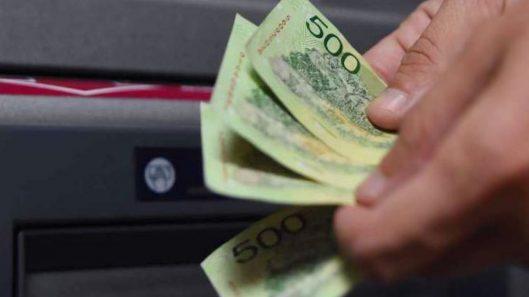 Cajeros-automáticos-salarios