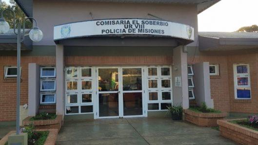 Comisaria-de-El-Soberbio-nueva