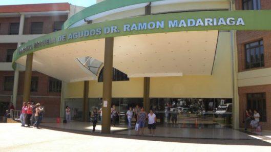 Hospital-Escuela-2