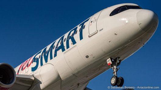 LV-HVT-Airbus-A320-232-JetSMART-1-2-scaled
