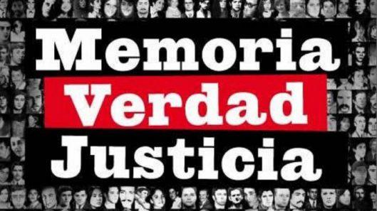 Memoria_VerdadJusticia-696x464
