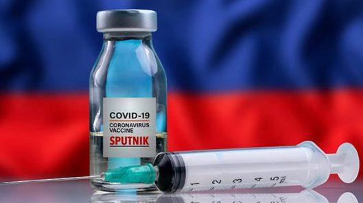 Sputnik-V-e1611834321670