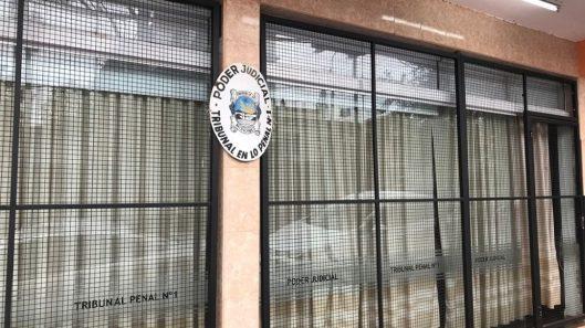 Tribunal-Penal-1-de-Obera-21-09-2021