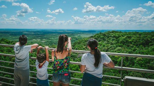 Turismo Verano 2021 (6)