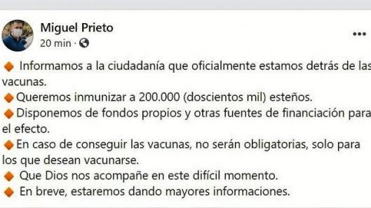Vacuna-01-696x613_Fotor