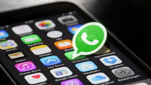 Whatsapp-mensajes-e1604602253227-1024x576-1