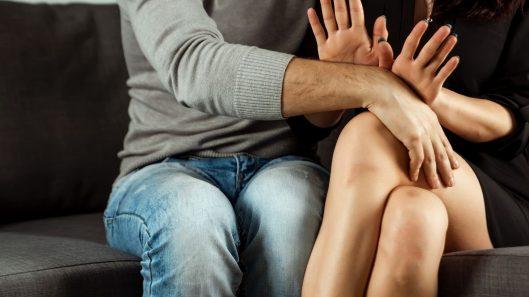 acoso-sexual-en-el-trabajo