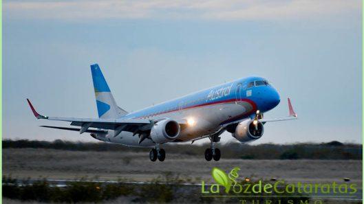 aeroli