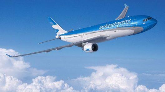 aerolineas-argentinas-1-e1619911404622