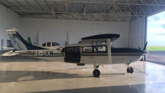 aviao-roubado-gentileza-710x533