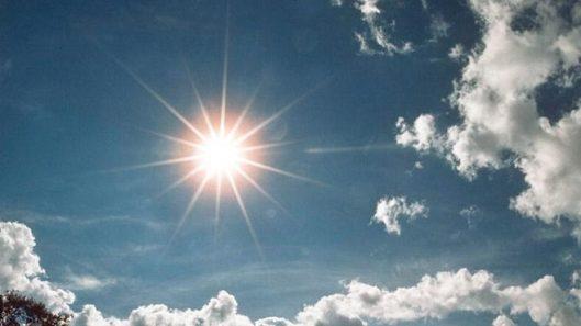 capa-de-ozono-15-09-2021