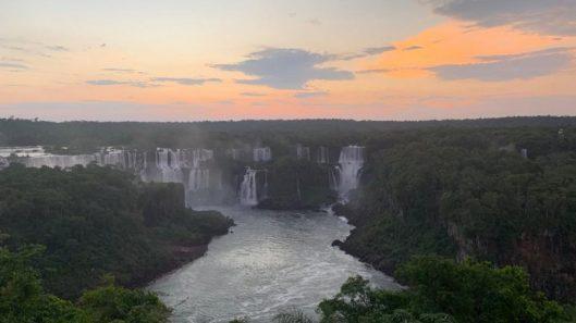 cataratas-do-iguacu-foto-lilian-grellmann-e1618602883125