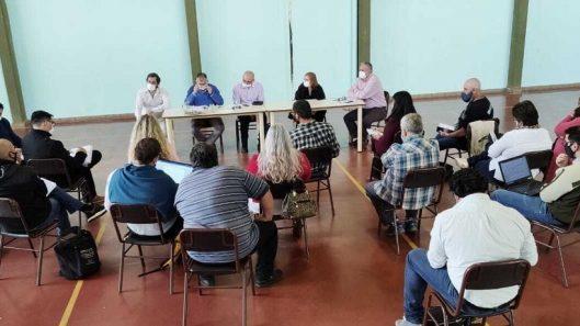 docentes-en-pleno-dialogo-17-05-2021