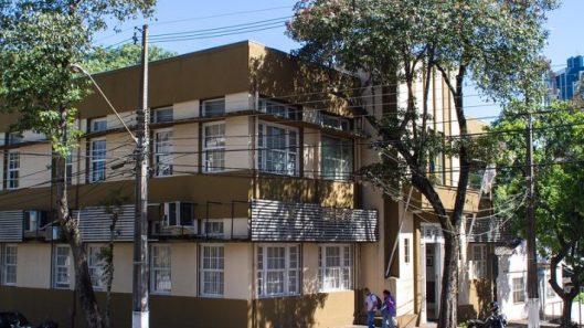 fachada-pmfi-nova-pmfi-710x474