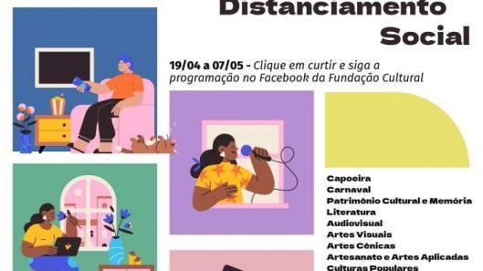 festival-fundacao-cultural-710x709_Fotor