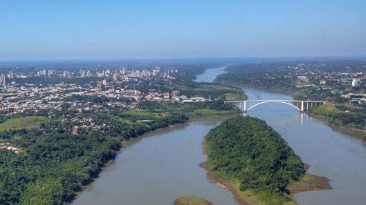 fronteira-ponte-foto-fernando-ogura-aen-710x474