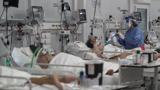 pacientes-en-terapia-intensiva-en___G3HXElv_7_1256x620__1