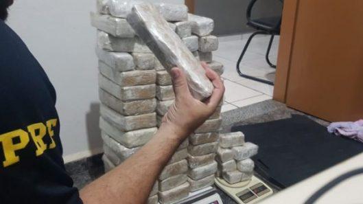 pasta-base-cocaina-foto-prf-710x345