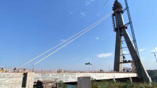 ponte-da-integracao-DER-710x474