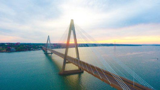 puente-posadas-1