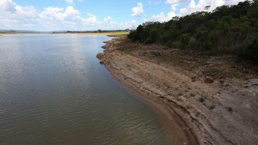 seca-rio-fabio-rodrigues-pozzebom-agencia-brasil-710x425