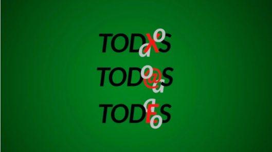 todex