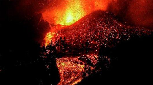 volcan-canarias